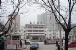 Yanan Hotel - Yanan